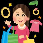 shopping_fasion