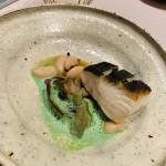 thumbnail_image2.jpg魚