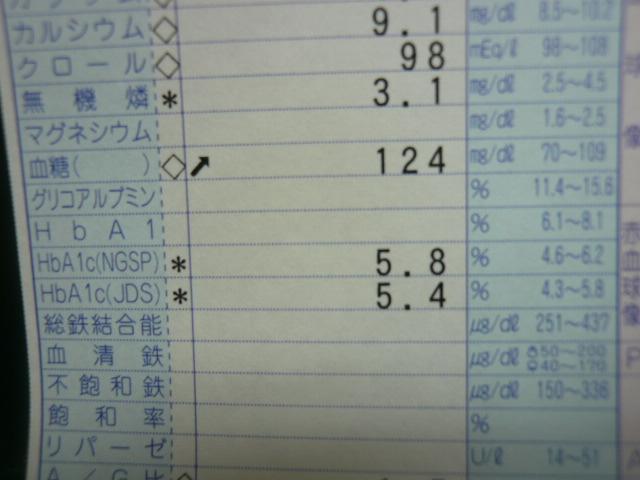 P1010671.JPG