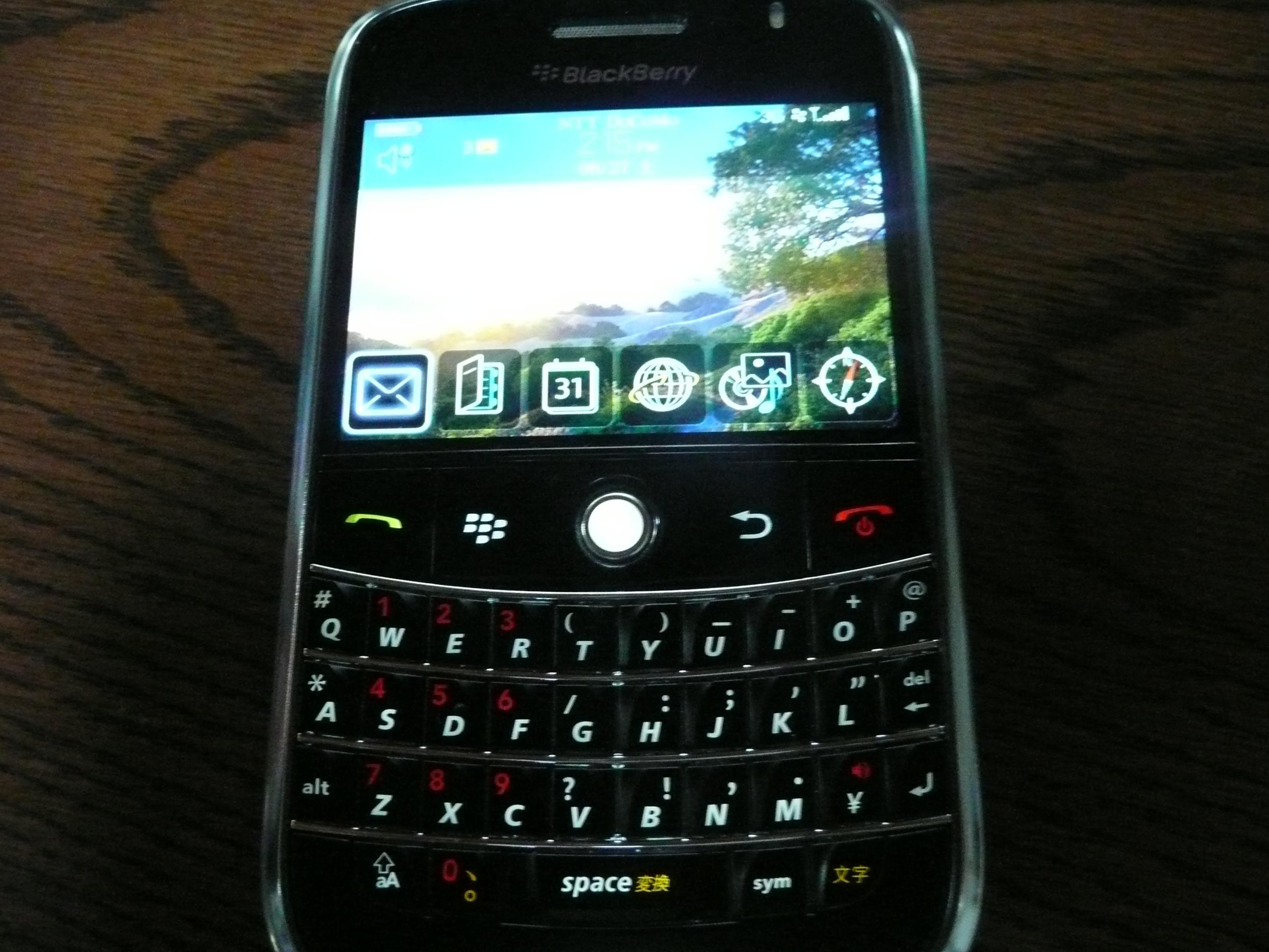 P1040930.JPG
