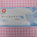 CIMG0167