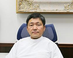 坂田血管外科クリニック ブログ