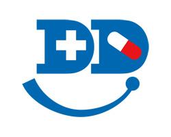 横田クリニックの院長ブログ