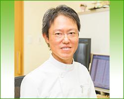 りんくう橋本リウマチ整形外科 院長ブログ