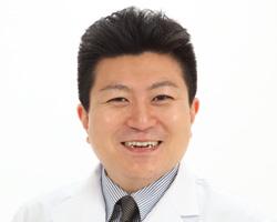 いちおか泌尿器科クリニック 院長のポンポコブログ