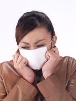 新しいインフルエンザが今年も発生する可能性はありますか