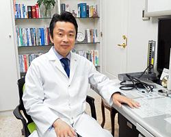 感染性胃腸炎の治療法について教えて下さい