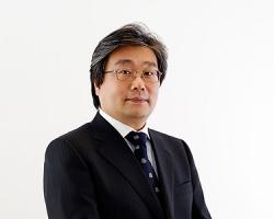 皮フ科・形成外科 田所クリニック 西宮市田中町