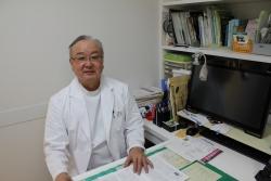 医療法人ほまれ会財団勝呂クリニック 兵庫県西宮市与古道町1-37