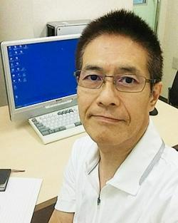 在宅支援診療所藤村医院 大阪府高槻市春日町5-10