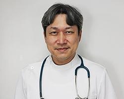 医療法人 医真会あかざわ小児科 大阪府堺市南区御池台3-2-4