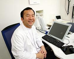 しまだ耳鼻咽喉科医院 大阪府堺市南区三原台4-1-6