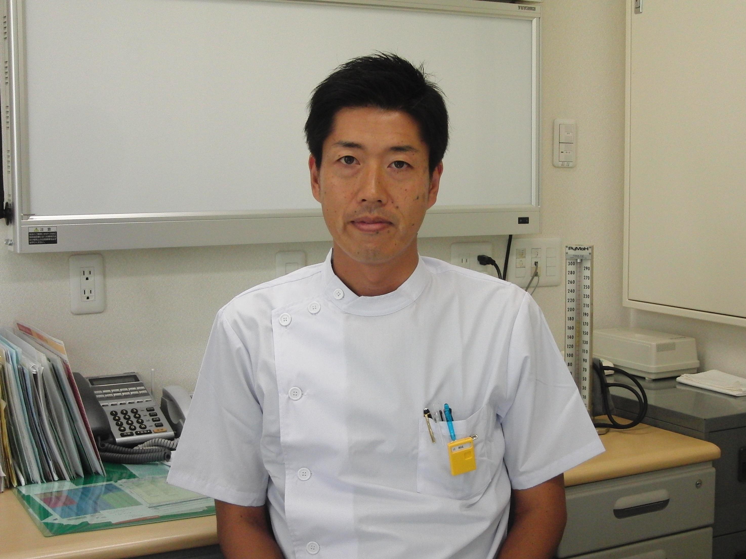 辻診療所 大阪府大阪市西淀川区姫里2-1-22