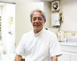 稲垣耳鼻咽喉科医院 大阪府八尾市本町5-1-4