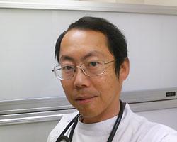 かわぐち呼吸器内科クリニック 大阪府東大阪市荒川1-4-23