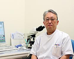 医療法人多田皮フ科形成外科 奈良県奈良市あやめ池北1-32-21-A101